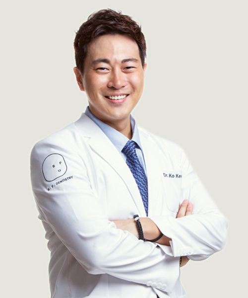 http://bfdentistry.com.vn/wp-content/uploads/2018/04/고범진.jpg