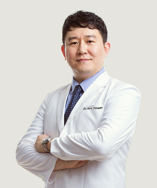 http://bfdentistry.com.vn/wp-content/uploads/2018/04/박찬완-1.jpg