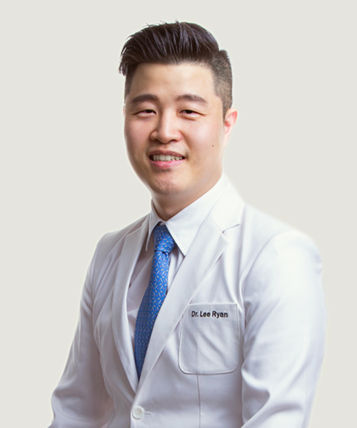 http://bfdentistry.com.vn/wp-content/uploads/2018/04/이일홍.jpg