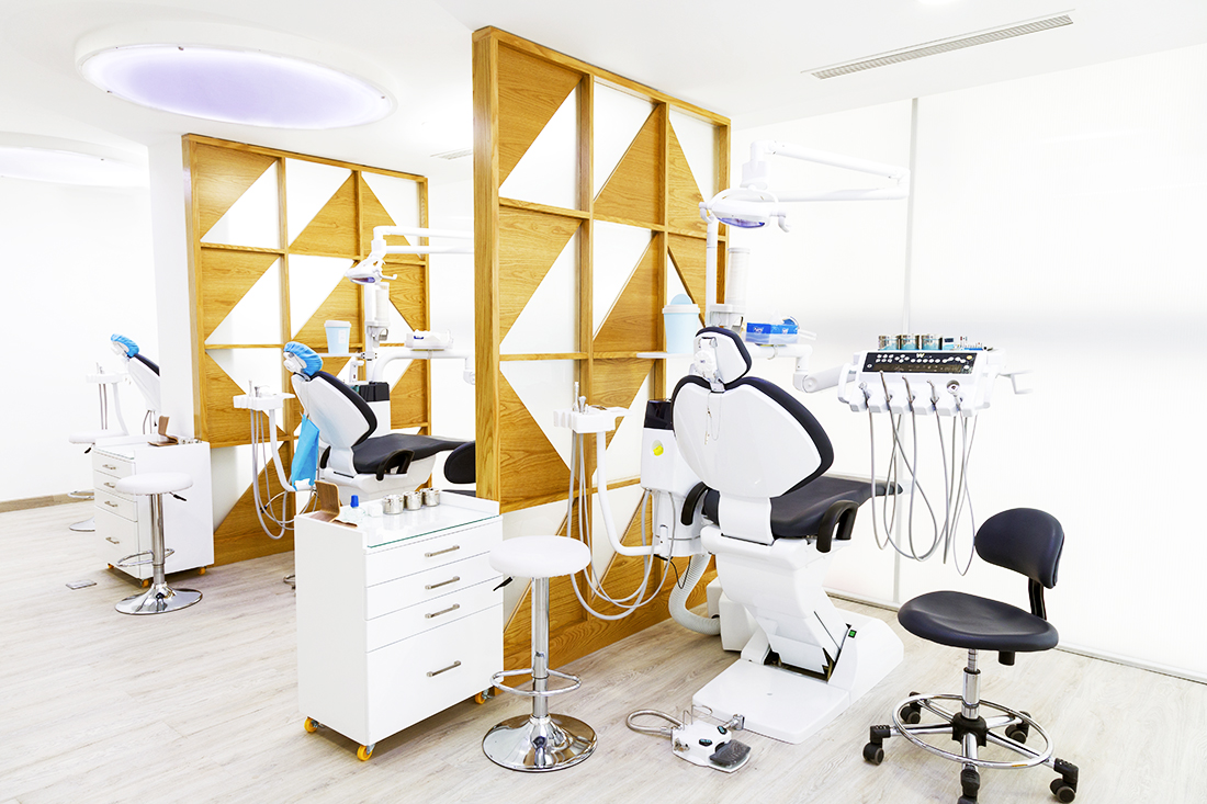 http://bfdentistry.com.vn/wp-content/uploads/2018/05/1층_교정진료실1.jpg