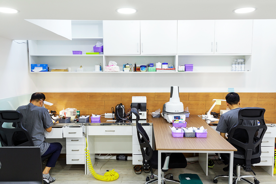 http://bfdentistry.com.vn/wp-content/uploads/2018/05/B층__Dental_Lab3.jpg