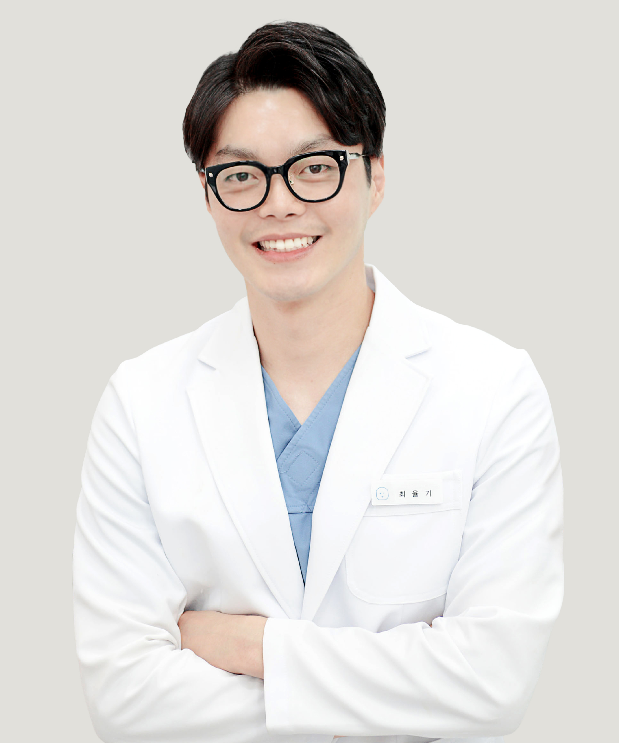 http://bfdentistry.com.vn/wp-content/uploads/2020/12/choi-yul-gi.jpg