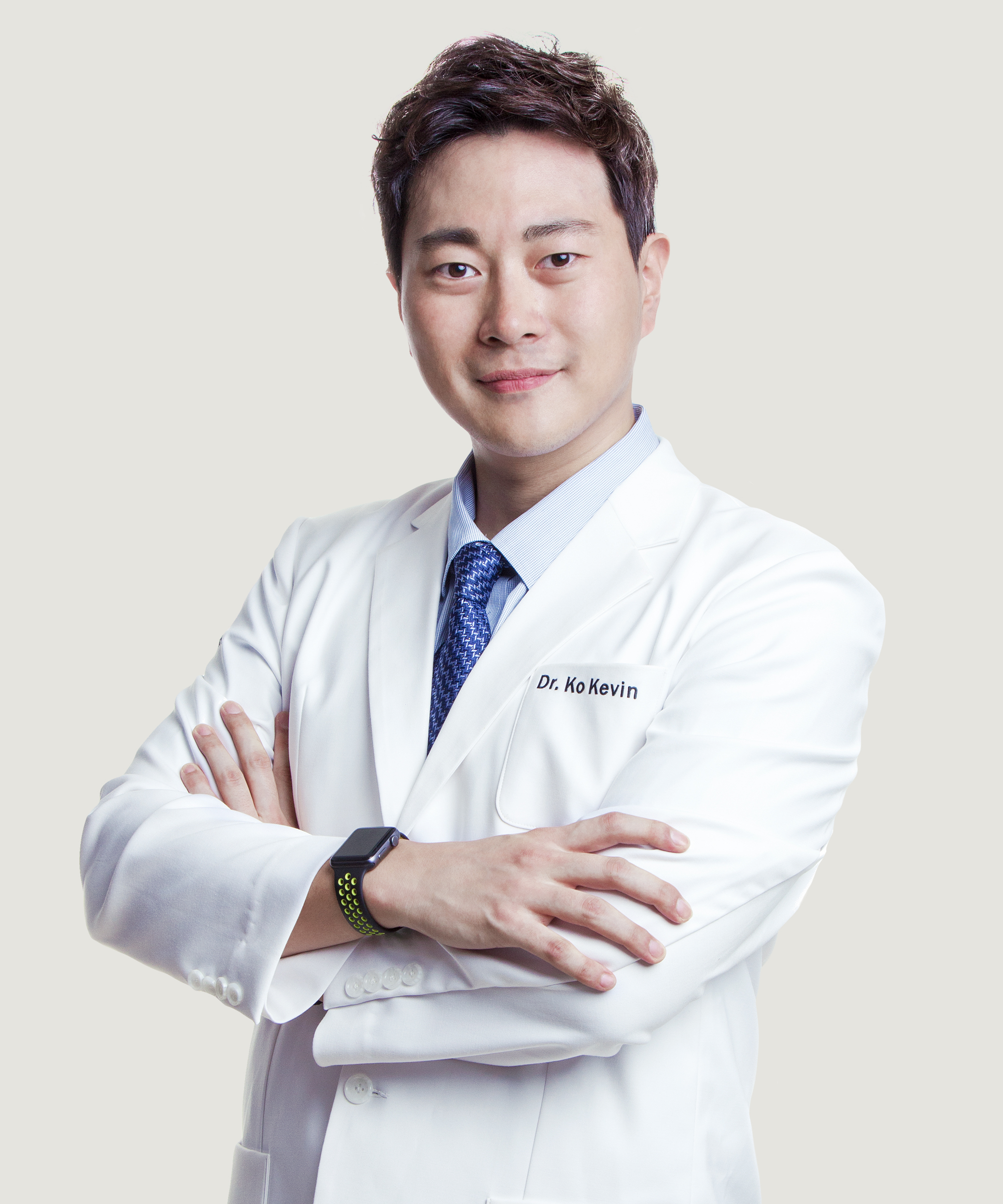 http://bfdentistry.com.vn/wp-content/uploads/2020/12/ko-kevin-1.jpg